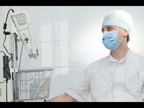 Больничный лист после операции по удалению желчного пузыря
