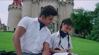 Yaara Full Song Manjul Khattar   Arishfa Khan  Main Chahu   Tujhe Kisi Aur Ko Tu Chahe Yaara