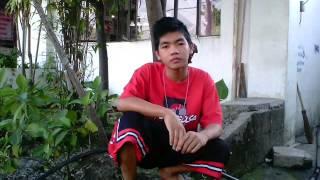 Repeat youtube video alam mo ba part 2