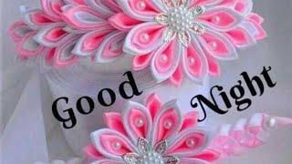 Good night status video for whatsapp | Good night wallpaper images |Good night shayari