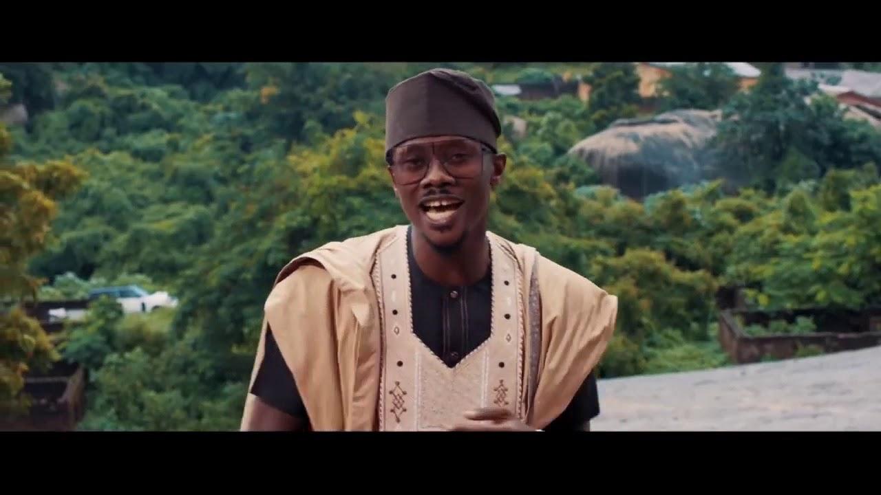 Download Merry Men the real you Yoruba demon sound track / analysis