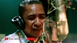 MALUKU SATU DARAH - VICKY ANAKOTTA ( YM PRODUCTION OFFICIAL VIDEO MUSIC )