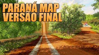 Farming Simulator 2015 - Paraná Map (VERSÃO FINAL) PT-BR(Farming Simulator 2015 - Paraná Map (VERSÃO FINAL) ▻Canal do Juliano: https://goo.gl/V6GnjJ ▻ Inscreva-se no Canal https://goo.gl/BgOnvP ▻▻Melhores ..., 2015-08-20T14:00:02.000Z)