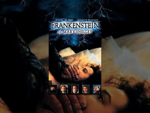 an analysis of moral values in frankenstein by mary shelley