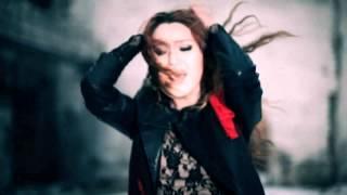 MIXX Hairtai ( Official Video )