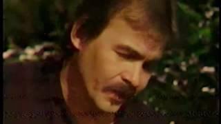 John Prine   Grandpa Was a Carpenter Live on ACL 1983   YouTube thumbnail