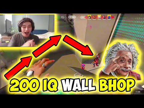 200 IQ Valorant TRICKS That Will Make YOU RANK UP! (MUST WATCH!)