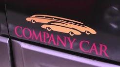 Company Car and Limousine