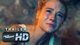 TIME TRAP   Official HD Trailer (2018)   ANDREW WILSON   Film Threat Trailers