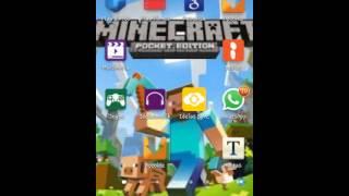 Como instalar mod the sims Craft no celular