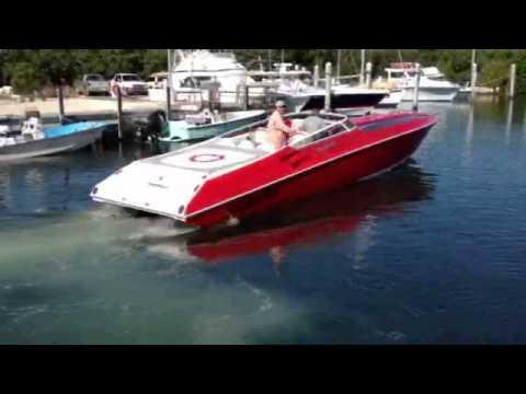 Fountain 42 Lightning - YouTube