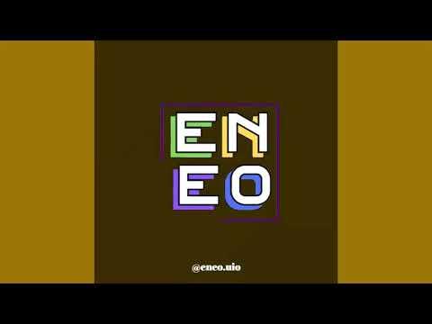 Download E.N.E.O - HOY(Video Lyric)