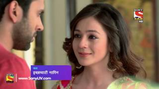 Ichhapyaari Naagin - Episode 81 - Coming Up Next