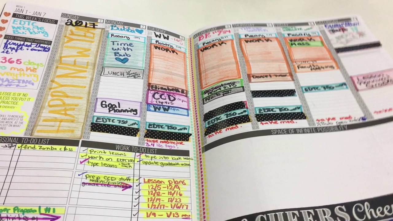 Image result for passion planner