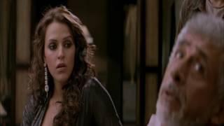 killer acting by naseeruddin shah Hindi   Maharathi   Paresh Rawal   Om Puri   Boman Irani   Bollywo thumbnail