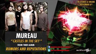 Watch Mureau Castles In The Sky video
