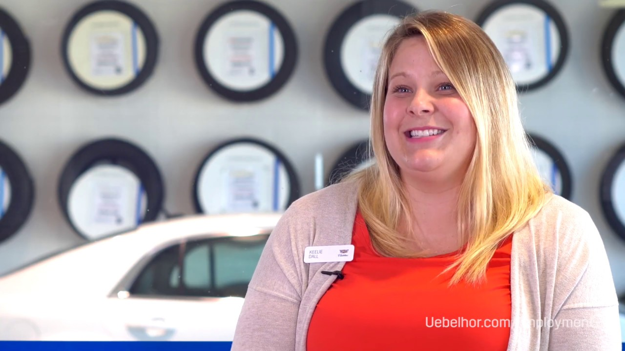 Uebelhor And Sons Jasper Indiana >> Career Opportunities At Uebelhor Sons