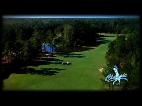 Crown Park Golf Club A Myrtle Beach Holiday Member