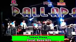 Download lagu Rena KDI NEW PALLAPA MP3