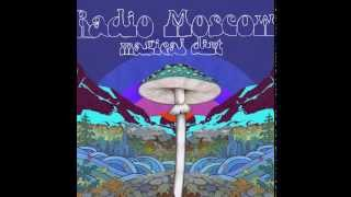 RADIO MOSCOW - These Days [official]
