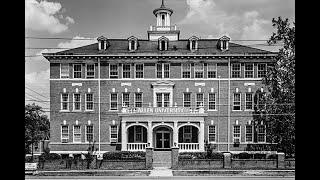 History of the Black Colleges & Universities