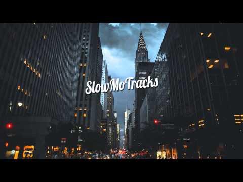 G-Eazy - Far Alone ft. Jay Ant [SlowMo]