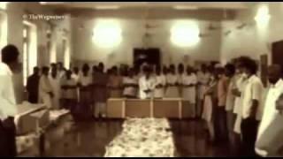 72 Gruppen vs 1 Jamaat - Ahmadiyya Muslime auf den Pfaden Muhammads (saw) und seiner Gefährten