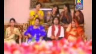 Marhun Shaadyun Kayun - Ameera Begum