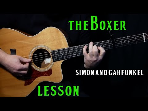 "how-to-play-""the-boxer""-on-acoustic-guitar-by-simon-and-garfunkel-