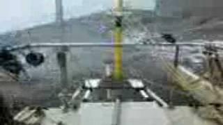 junk rig and self steering 2