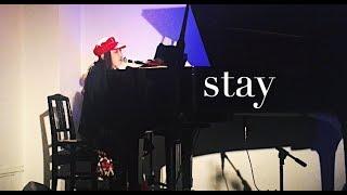 saravah tokyoさんで最後のライブをやらせて頂きました。 ステージに立...