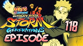 Naruto Episode 118 - YouTube