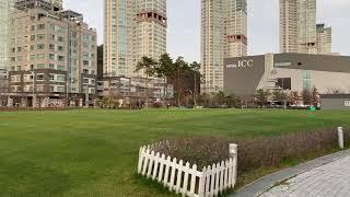 대전 도룡동 Doryong dong walk Daeje…