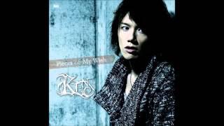 KENN - 夜明けの月