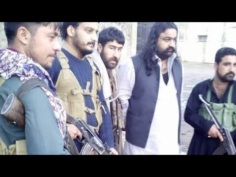 786 Sarkar Open Challenge To Shahzad Bhatti 333 Rawalpinde