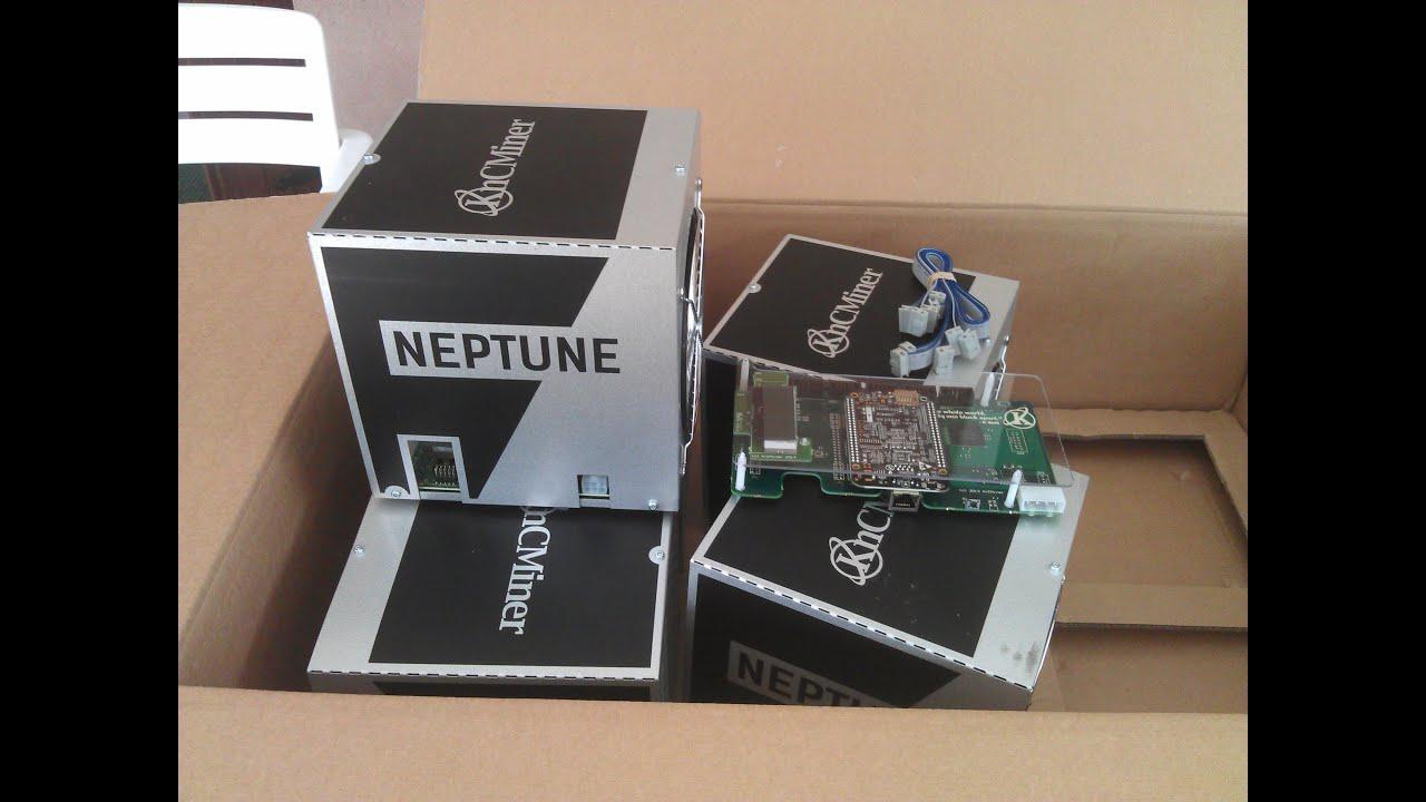 Robot naruto storm revolution xbox one demo