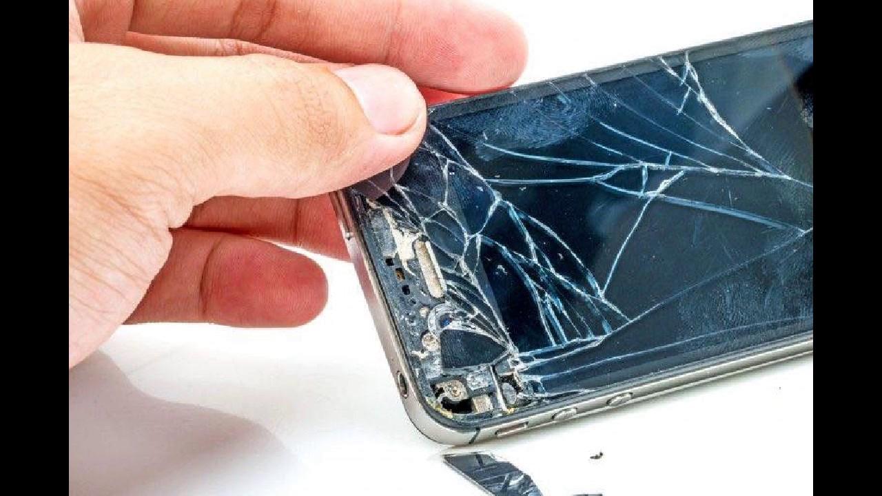 Apple Service Reparatii iPhone/iPad/iPod/Apple Watch