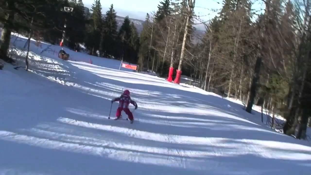 location ski jouvencelles