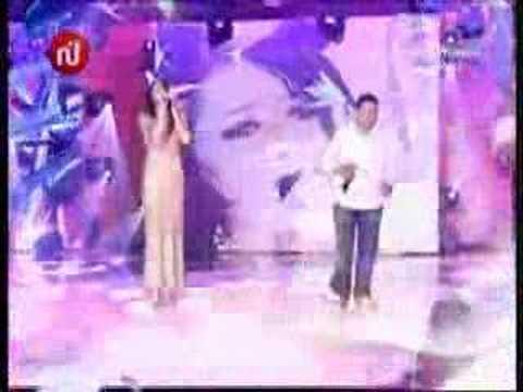 achraf & yousra - khayna mp3