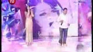 1 -ACHRAF KHAYNA Set ByHamouda Morocco Email: Hamouda1@w.cn  اشرف التونسي و يسرا اغنية - خاينة - غدارة