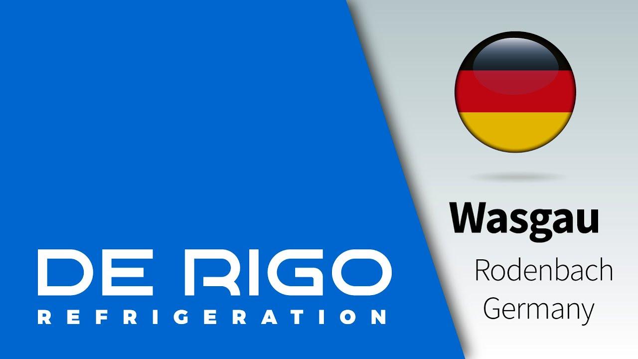 Download WASGAU - RODENBACH - GERMANY