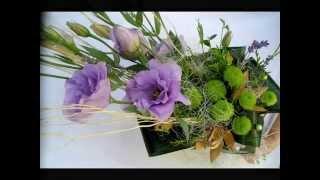 e6c836b53 Virág Kaposvár Virágüzlet - Hirth János - ViYoutube.com