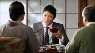 永谷園 http://www.nagatanien.co.jp/ 永谷園CM一覧 ...