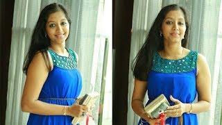 Gopika Film Actress Interview