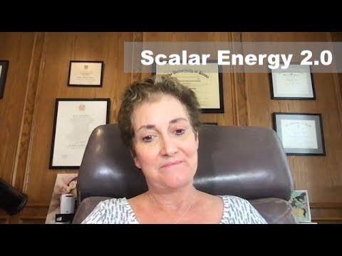 Download SCALAR ENERGY 2.0