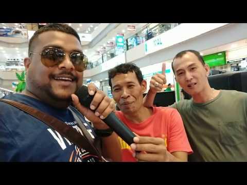 mangga-dua-mall-|-electronic-market-|-jakarta-indonesia-|-hd