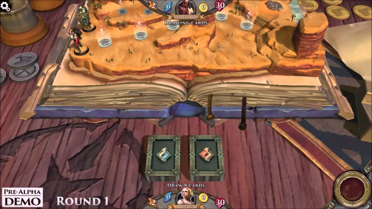 how to get game announcements runescape