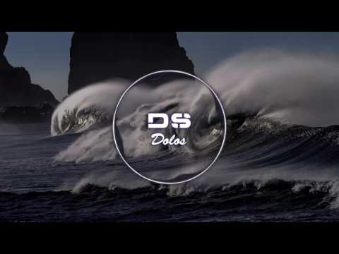 Drake Stafford - Dolos [No Copyright Music]
