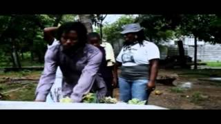 Mikki Ras - Crying To The System (Mama Board House) [Official Video] JUNE 2012