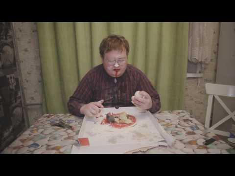 пицца — новые прикольные фото, анекдоты, видео, посты на